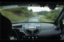 Renault Twingo R2 rally Taro 2011