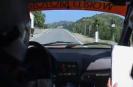 Curatolo-Vapito Rally moscato 2011