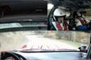 LEHMANN-LEGERET Rally du Valais 2011 RIV Citroen Saxo S1600